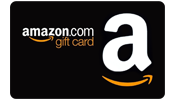 Get paid via Amazon Gift Cards