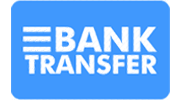 Direct bank tranfer for Indian users